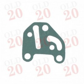 Gasket - Dual Power Valve