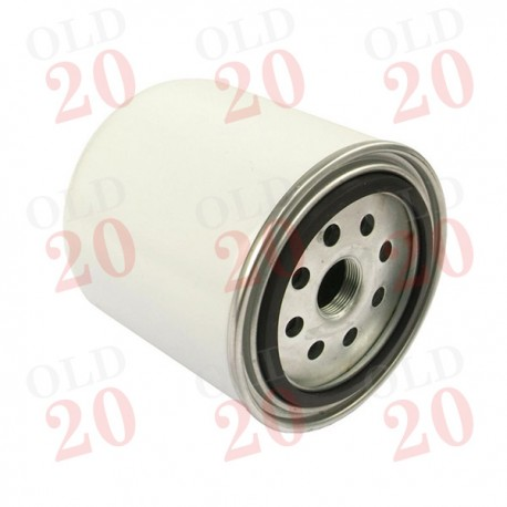 Ford & County BSD666, BSD666T Engine Oil Filter