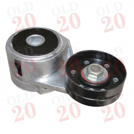 Ford 5640, 6640, 7840, 8240 and New Holland TS110, TS115, TS80 and TS90 Fanbelt Tensioner