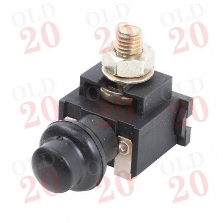 Ford tractor Brake Light Switch