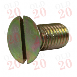 Drum Retaining Screw