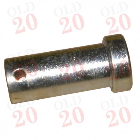 Rod Clevis Pin