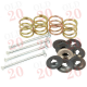 Shoe Retaining Pin Kit