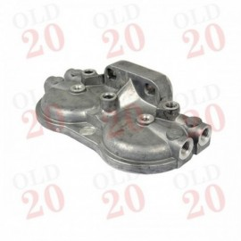 Fordson Major Main Crankshaft Bearing Set (.020)