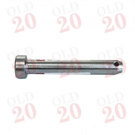 Pin - Clevis