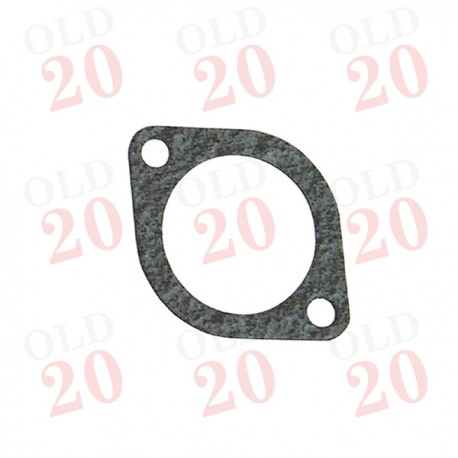 Ford Tractor Thermostat Gasket