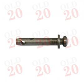 Ferguson T20 Hydraulic Plunger Yoke to Rocker Pin