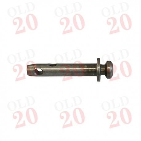 Fordson Major Levelling Box Fork Pin