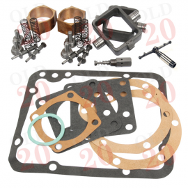 Hydraulic Repair Kit