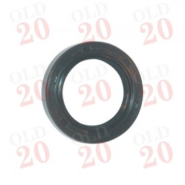 Later Type Fordson Dexta PTO Lever Oil Seal
