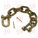 Check Chain Assembly