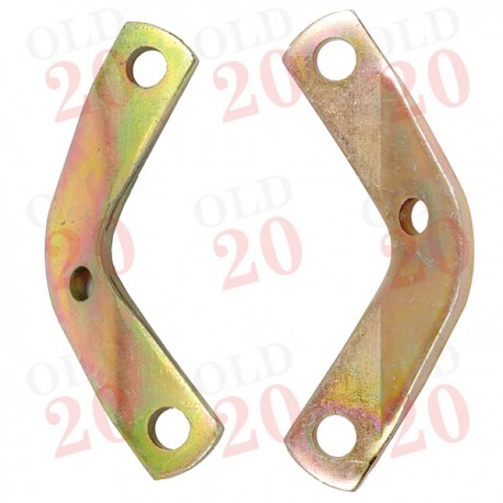 Ford & Fordson Check Chain Anchor (CAT1)
