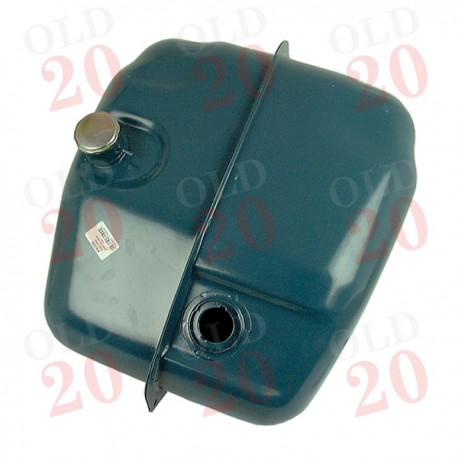 Ford 5000, 6600, 7610 Tractor Fuel Tank