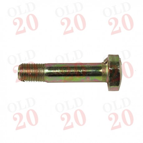 Tractor Wheel Rim to Centre Bolt (Pip Type)