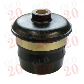 Ford Super-Q Cab Front Mounting Bush