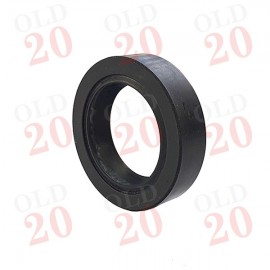 Ford PTO Output Shaft Oil Seal