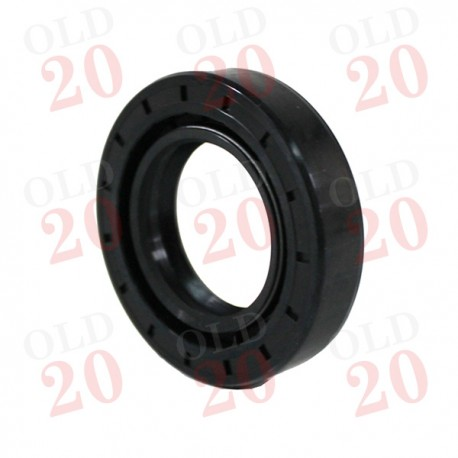 Fordson Dexta & Ford Tractor PTO Output Shaft Oil Seal