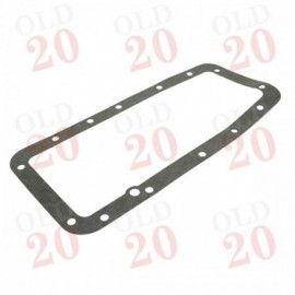 Gasket - Top Cover