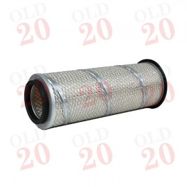 Ford, Leyland Outer Air Filter Element