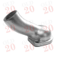 Thermostat Housing - Upper