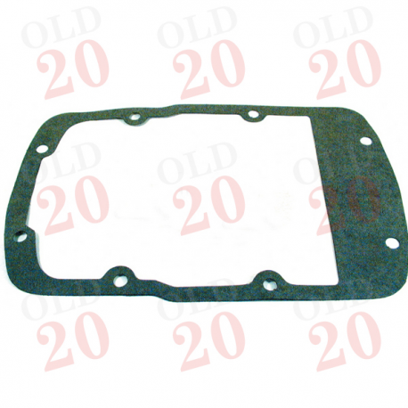 Gasket - Steering Box