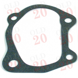 Gasket - Steering Box Side Plate