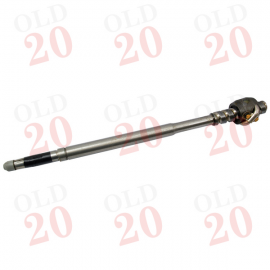 Steering Shaft with Nut