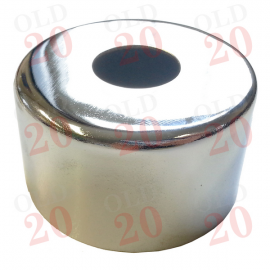 Steering Wheel Collar