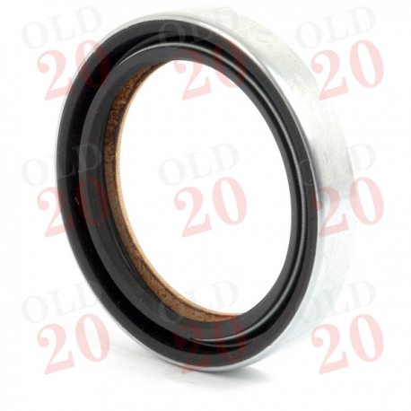Oil Seal - Halfshaft Outer