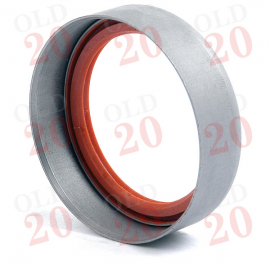 Oil Seal - Input Housing