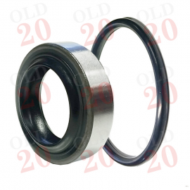 Oil Seal - PTO Shaft