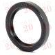 Oil Seal - Transmission
