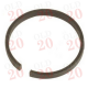 Pump Piston Ring