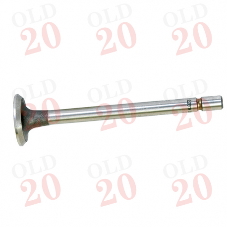 Ferguson T20 Large Inlet & Exhaust Valve (32mm Head)
