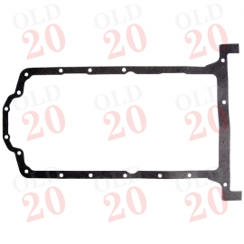 Clutch Thrust Bearing Carrier (Multipower Transmission)