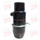 Air Cleaner Oil Bath Assembly