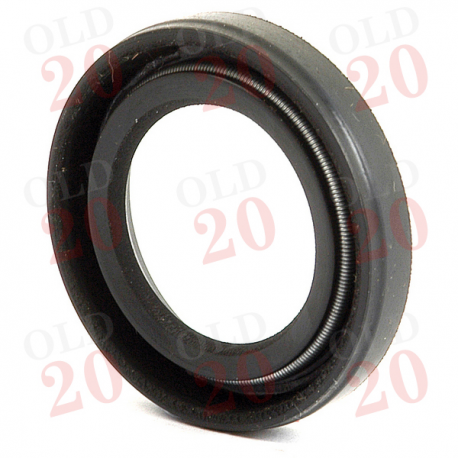 Oil Seal - Tractormeter Drive